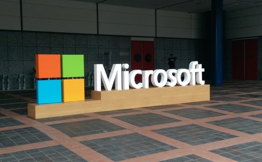 Microsoft and GitHub: Jaw-Dropping Price Tag Brings Competitive Concerns