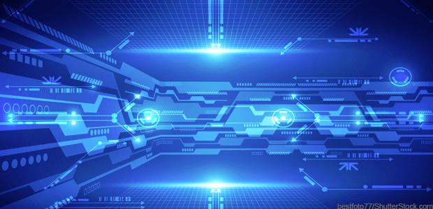 4 Steps to Smart Network Modernization