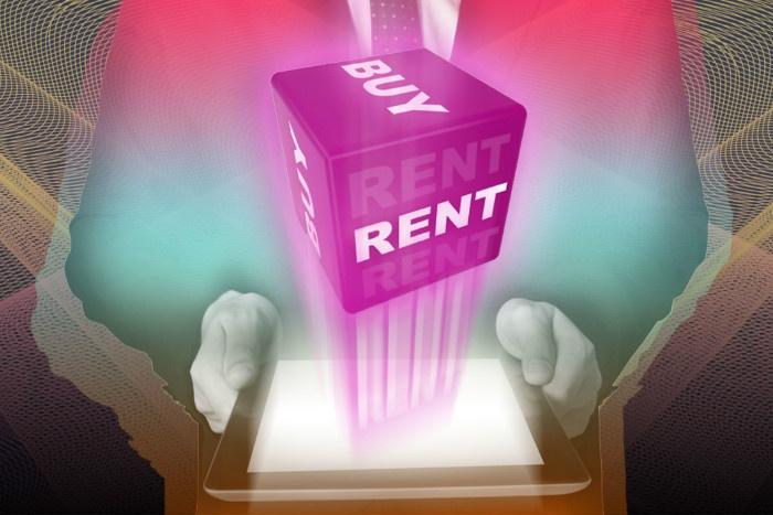 Three Winning Advantages of BIM Software Rental Licensing