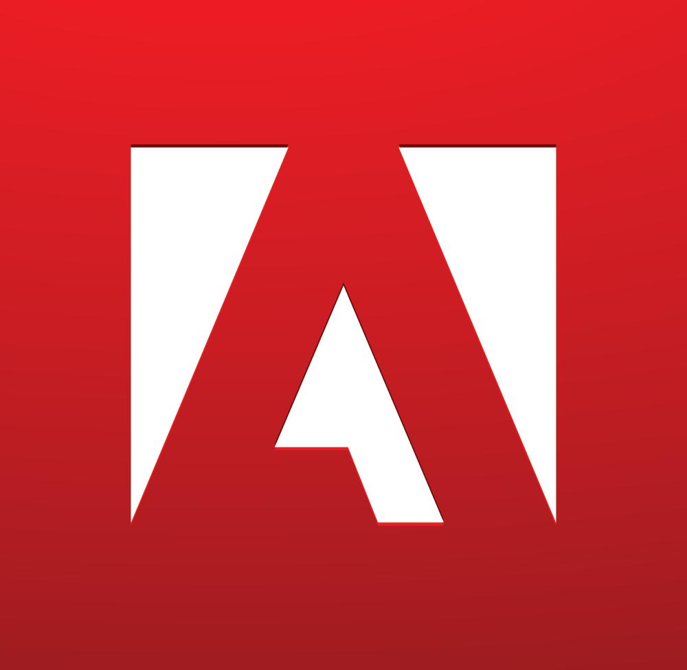 Un-Creative Cloud: Adobe licensing stuck in pre-cloud era