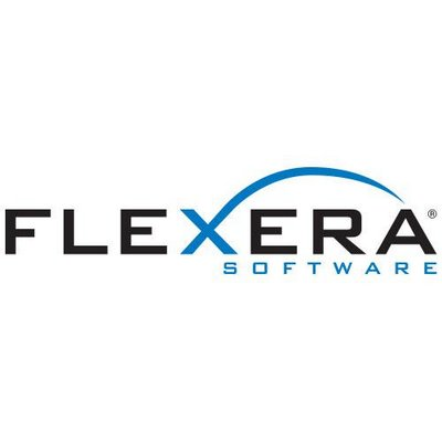 Flexera Software named Internet of Things (IoT) Enablement Company of the Year