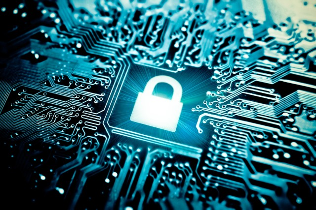 Kaspersky discovers vulnerabilities in HASP license management system
