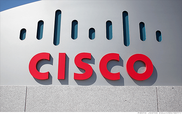 Why Cisco Customers Should Embrace New Smart Licensing