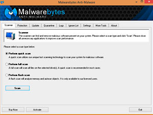 Malwarebytes offers amnesty to pirates amid licensing overhaul