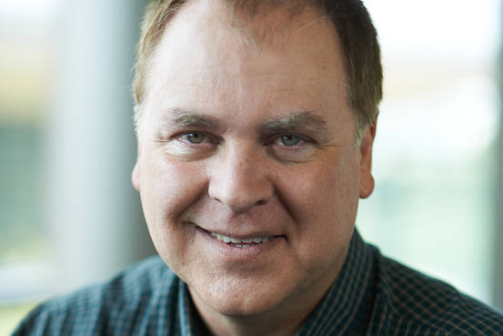 Microsoft CIO Tackles Licensing, a Process That Drives Customers Nuts