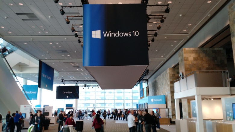 Windows 10 Leak Exposes Microsoft's New Monthly Charge