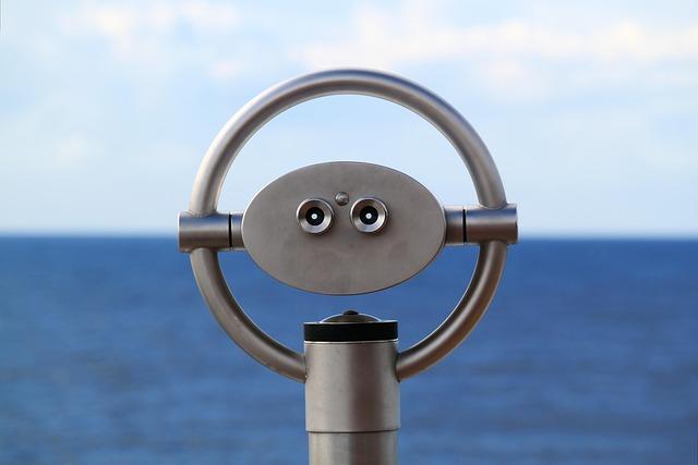 ITIL vs. DevOps: Different Viewpoints