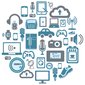 IoT Device Makers Stand to Lose Out on Software Licensing Revenues