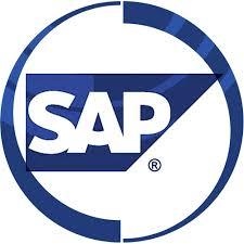 SAP License Parking – A mixed bag of goodies