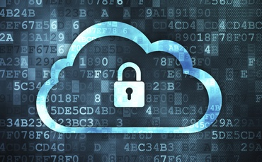 CIOs Worried Cloud Computing and Shadow IT Creating Security Risks
