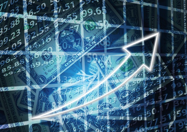 A new push for more actionable IT spending data