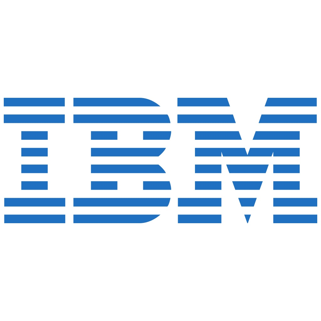 IBM License Management for Hot, Warm, and Cold Backup Servers