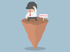 Oracle Audit Protection – Mitigate Non-Compliance Risks by Crushing Big Rocks First