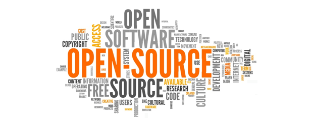 Open source at 20: The ubiquity of shared code