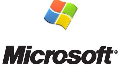 Microsoft Commercial Licensing Bootcamp – Copenhagen