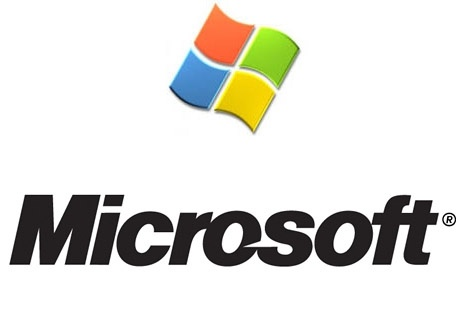 Microsoft joins the Open Source Initiative as a corporate sponsor
