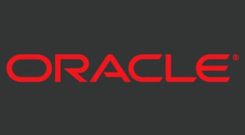 Rory Canavan on 'What are your thoughts on Oracle's Perpetual License plans?'