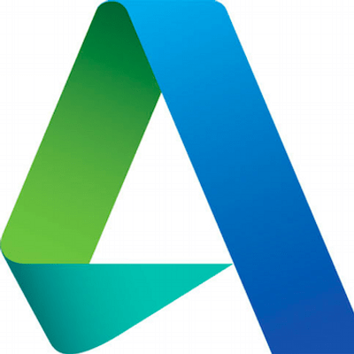 Autodesk Details Next Phase of Subscription Transition