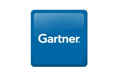 Gartner confirms Magic Quadrant for Software Asset Management solutions