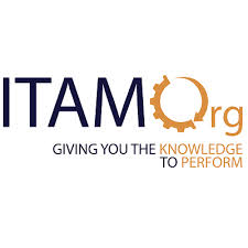 EXIN Partners with ITAMOrg on IT Asset Management Certification