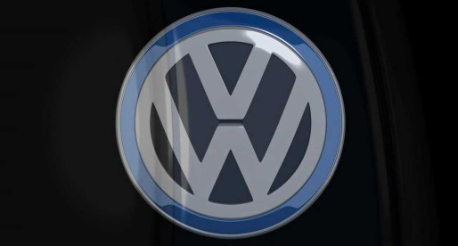 Volkswagen and the Over-riding of SAM