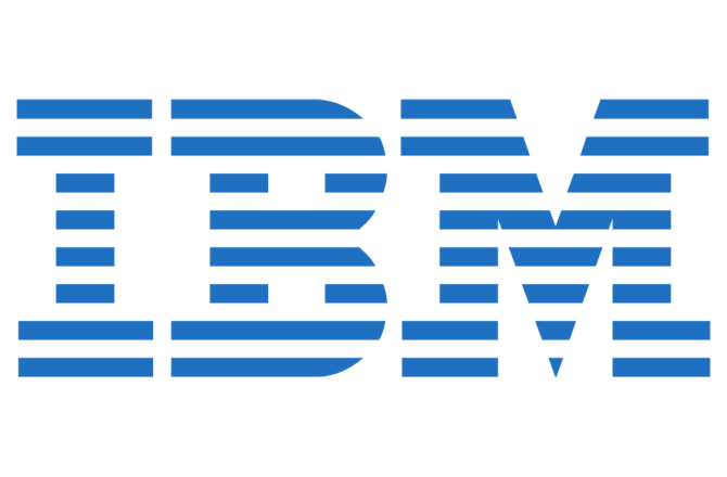 IBM Licensing Metrics (ILMT): Clarifying the Misconceptions & Anxieties from Miro Consulting