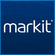 Markit Selects Livingstone For Software Asset Management Services