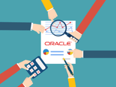 Oracle customers cause a Dyn over withdrawal of lifetime licences