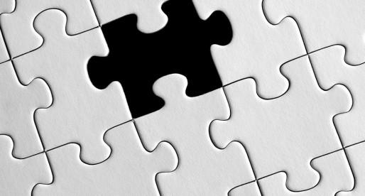 Crayon Cracks Software Asset Management (SAM) Brainteaser with Puzzlepart