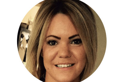 Libby Phillipps – Licence Dashboard