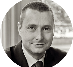 SAM Charter, Rory Canavan on ITAM Maturity Assessment