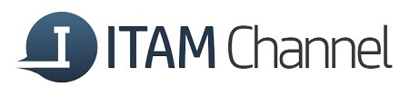 ITAM Channel - ITAMChannel is a hub of coverage for all the latest news and views within the IT Asset Management Industry