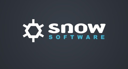Snow Software Appoints Microsoft Veteran to Drive Vendor Alliances