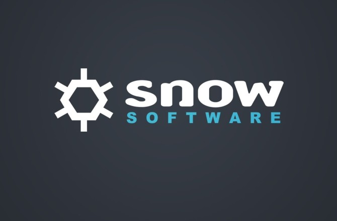 Snow Software Enters the Gartner Magic Quadrant for Enterprise Mobility Management Suites