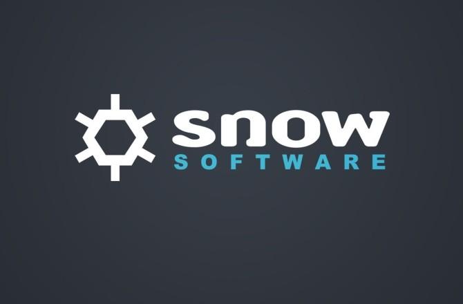 Snow Software launches Snow Automation Platform 3.0