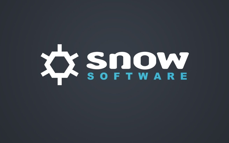 Snow Introduces Hana Optimization for SAP Customers