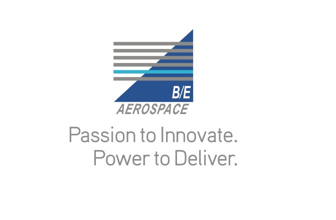 How B/E Aerospace Uses ITSM Technology to Solve Human Resources Challenges