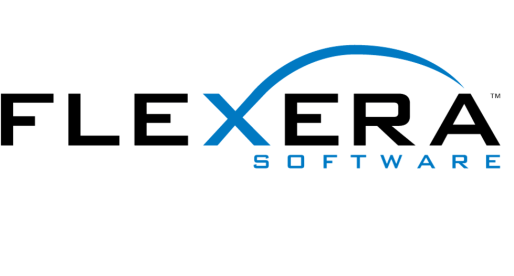 Flexera to Acquire BDNA, Reimagining How Data Powers the Software Supply Chain