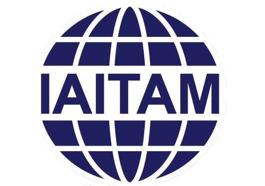 IAITAM Warns U.S. Corporations, Gov't Agencies: Don't Be The Next San Bernardino County, Get Your Employee Mobile Devices Under Control Now