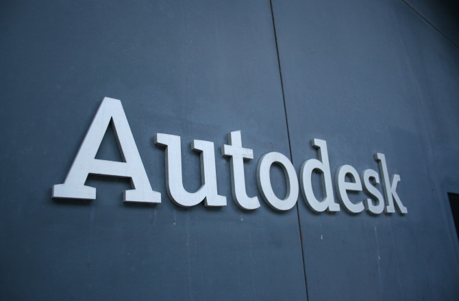 Licensing is Getting Cloudy at Autodesk. Can you Guess Why?