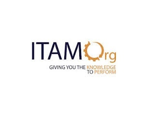 ITAMOrg Partners with Redress Compliance on Oracle License Management Training & Certification