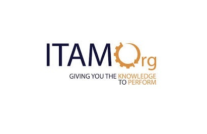 ITAMOrg: Vendors Must Change Audit Behaviour