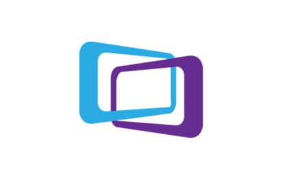 License Dashboard's Social Media Takeover: Sam Says
