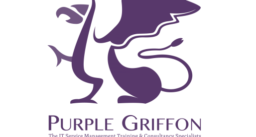 <strong>16-17th May – London </strong> <br>IT Asset Management Foundation course (GB), Purple Griffon