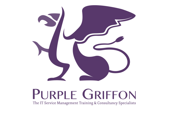 <strong>5 – 6 September – London </strong> <br>IT Asset Management Foundation course (GB), Purple Griffon