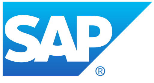 SAP tackles indirect access 'anxiety', updates corporate pricing and licensing