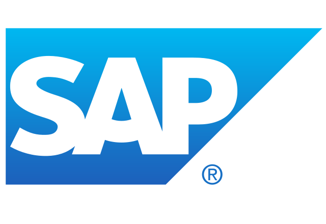 Indirect Use of SAP Licences – Study Highlights Incalculable Costs and Risks