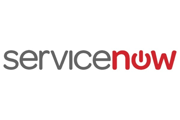 Can ServiceNow take software licensing and security out of human hands?