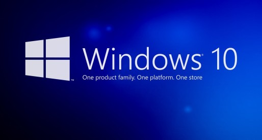 Windows 10 Subscriptions Aren't Happening. Here's Why