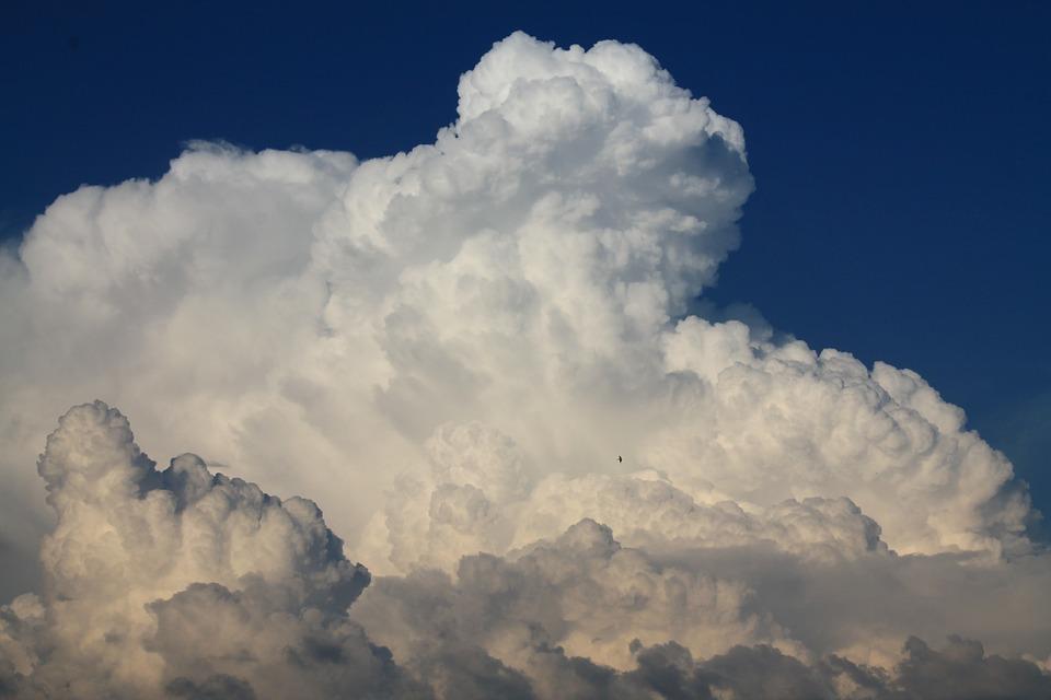 7 Elements of Cloud SLAs you Should Focus On